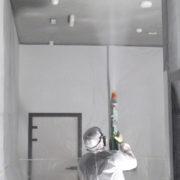12-1-foto-akusprej-montazh-scaled