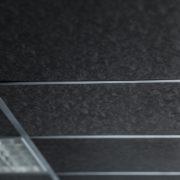 akustiline-ampir-black-2