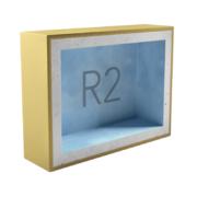 6-1-foto-akustikgips-boks-r2-bez-fona
