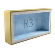 7-1-foto-akustikgips-boks-r3-bez-fona