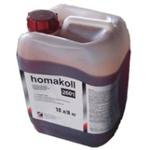 Клей Homakoll [Хомаколл] 2601