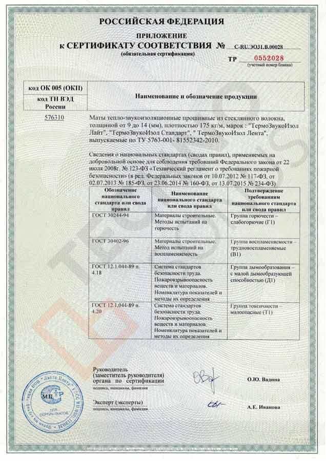 termozvukoizol_sertifikat-sootvetstviya_korda-volga-2_0
