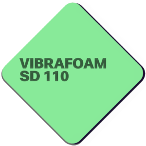 SD110