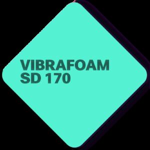 SD170