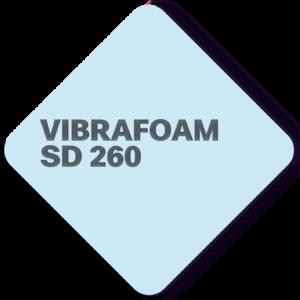 SD260