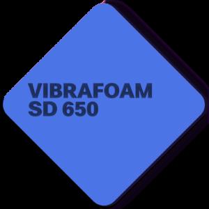 SD650