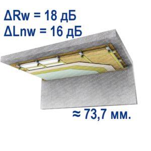 потолок премиум м ск - 2