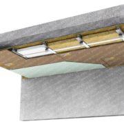 потолок премиум п