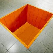 13-3-foto-montazh-vibrafom-sd26-1024×683